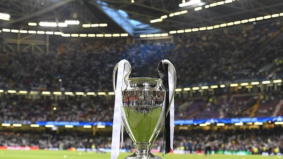 six associations interested in hosting 2020 uefa club finals aips media hosting 2020 uefa club finals